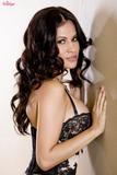 Vanessa Veracruz in You'll Wanna Cruz With Thisd40jtrnofc.jpg