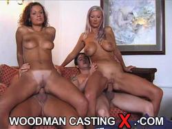 Pierre Woodman Porn  HD Adult Videos  SpankBang
