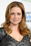Jenna fischer Second Annual American Giving Awards