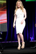 Anna Paquin- 2011 Summer TCA Tour- Day 2 07/28/11- 7 HQ
