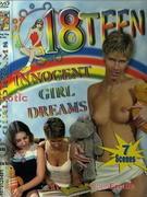 th 014482589 tduid300079 InnocentGirlDreams 123 168lo Innocent Girl Dreams