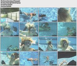 http://img291.imagevenue.com/loc171/th_627255351_DrowningofTammy_123_171lo.jpg
