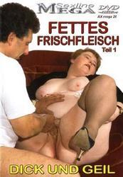 th 038945284 25556b 123 174lo - Fettes Frischfleisch #1