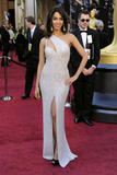 Mallika Sherawat - 83rd Annual Academy Awards Feb 27, 2011 - x12 HQ