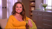 Giada De Laurentiis: Post 023 � Everyday Italian (�Cakes Cookies Ice Cream� 7-7-2008) ~ Video & Caps (x18)