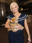 Holly Madison @ 2001 Best in Show (2011-05-01)