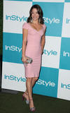 Эммануэль Вожье, фото 63. Emmanuelle Vaugier 10th Annual InStyle Summer Soiree held at The London Hotel on August 10, 2011 in West Hollywood, California, foto 63