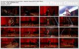 Peta Murgatroyd & Donald Driver - Argentine Tango (DWTS 1408) 720p.ts