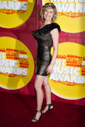 Jennifer Nettles (Sugarland) - CMT Music Awards - Nashville, TN - June 8, 2011 - X 3 HQ (+MQ adds)