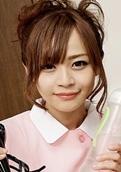 Heyzo – 1015 – Asuka Kyouno