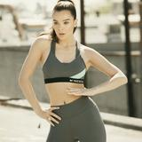 Hailee Steinfeld - MISSION Activewear Line Campaign 2017