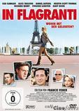 in_flagranti_wohin_mit_der_geliebten_front_cover.jpg
