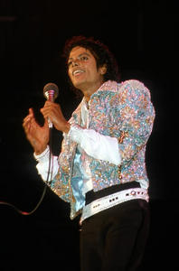 1984 VICTORY TOUR  Th_754008770_6884030400_480805bfe2_b_122_395lo