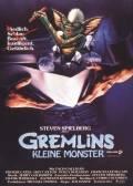 gremlins_front_cover.jpg