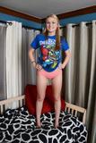 Jessie Young - Coeds 156l3ko6y4l.jpg