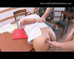 Nurse24