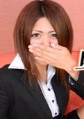Gachinco – gachi875 – Kei