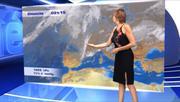 Marie-Pierre Mouligneau miss météo 2012 Th_083269339_laune_22_07_2012_03_122_454lo