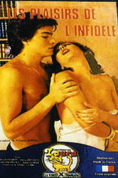 th 827185147 tduid300079 LesPlaisirsDeLInfidele1982 123 461lo Les Plaisirs De LInfidele (1982)