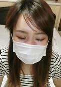 Tokyo Hot – k1340 – Minami Kawahata