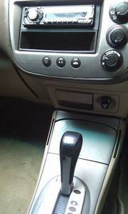 My new Car [civic 2004 Vti Oriel Auto] - th 917120208 IMG 20120420 153039 122 471lo
