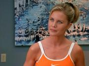 Josie Davis - various video clips