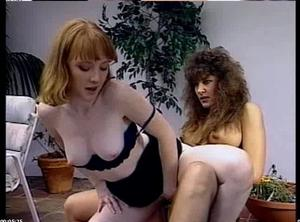 retro-porno-filmi-tabu