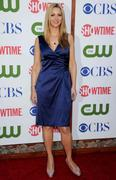 Lisa Kudrow CBS CW Showtime TCA Party in Beverly Hills 03-08-2011