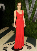 Дайан Крюгер, фото 5524. Diane Kruger 2012 Vanity Fair Oscar Party in West Hollywood - 26/02/12, foto 5524