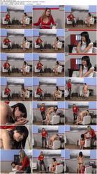 http://img291.imagevenue.com/loc491/th_362442840_pub_punishment_screenshots_123_491lo.jpg