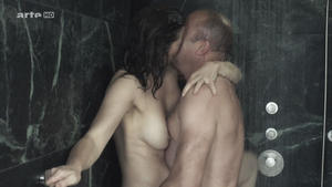 Forumophilia Porn Forum Only German Celebs Oops Downblouse