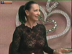 Joanna Golabek 2013