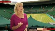 Carol Kirkwood (bbc weather) Th_474841253_035_122_516lo