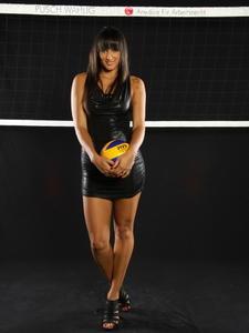 http://img291.imagevenue.com/loc530/th_728858369_Volleyball_Bundesliga5_122_530lo.jpg