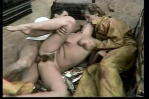 gde-delaetsya-eroticheskiy-massazh