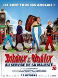 asterix_und_obelix_im_auftrag_ihrer_majestaet_front_cover.jpg