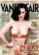 Vanity Fair Magazine (2011)