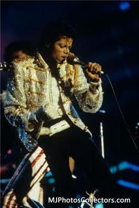 1984 VICTORY TOUR  Th_754480705_med_gallery_8_547_605_122_542lo