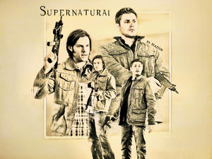 http://img291.imagevenue.com/loc558/th_710678943_Supernatural_J2_Nadin7_2SF_122_558lo.jpg