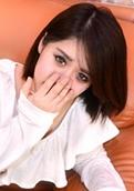 Gachinco – gachi981 – Yuika