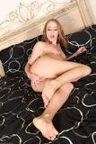 Keira Kelly - Masturbation 435s92wjnpb.jpg