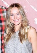 Kristen Bell - Hit and Run screening in New York - July 25, 2012 (x19)