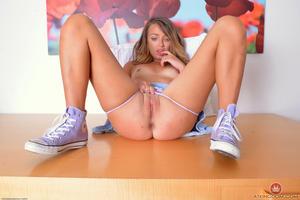 Carmen Callaway - Upskirts & Pantiesu562on0x0v.jpg