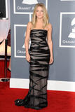 Джулианна Хью, фото 1354. Julianne Hough - the 54th annual Grammy Awards, february 12, foto 1354
