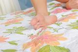 Lacey Leveah - Toys 5f5u17665yr.jpg