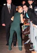 Хайден Панотье, фото 14523. Hayden Panettiere - Leaving William Morris Endeavor Party in Brentwood - 02/24/12 / tagged, foto 14523,