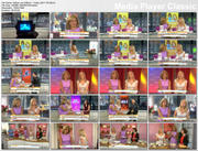 Kathie Lee Gifford -- Today (2011-04-26)
