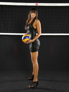 http://img291.imagevenue.com/loc8/th_728851390_Volleyball_Bundesliga4_122_8lo.jpg