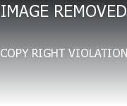 XXX-AV 20937 – 被虐ドカチンレイプ!汚れた工事現場で犯されて…2 フルハイビジョン Vol. 01