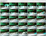 http://img291.imagevenue.com/loc9/th_47961_V1852_26_02_11.3gp_thumbs_2015.09.07_21.23.36_123_9lo.jpg